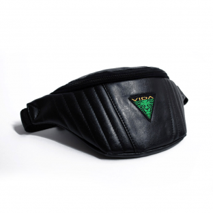 WAIST PACK VIDA VALIANT LION